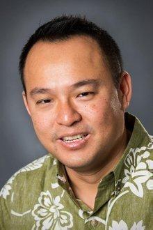 Timothy Liu