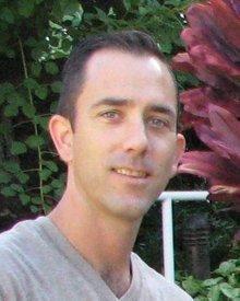 Todd Vines