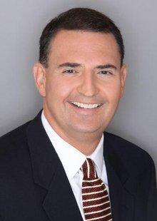 Tom Presler