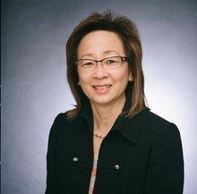 Tracy C. Matsuo