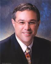 Trevor A. Brown
