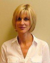 Trisha Burgeson