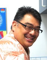 Troy Fukuhara
