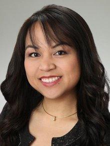 Trudy Lynn Pajinag