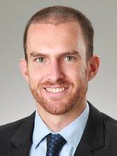 Tyler McNish