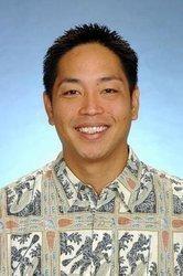 Tyler Pang