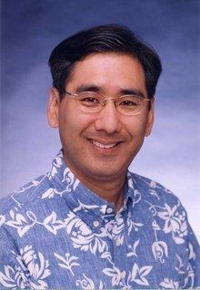 Tyler Tokioka