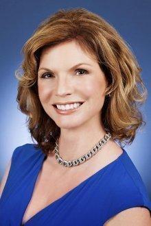 Valerie Krupp