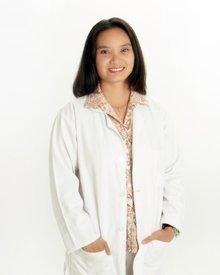 Valerie Tan
