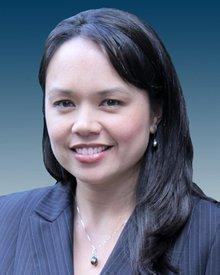 Vanessa Stewart