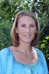 Veronica Newman