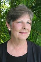 Vicki Steffan