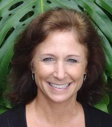 Vickie Graham