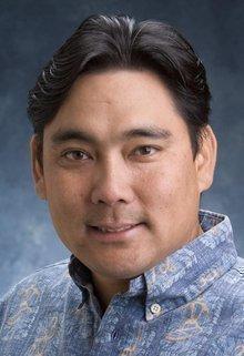 Vince Otsuka