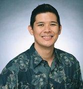 Warren Altona