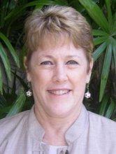 Wendy Goodenow