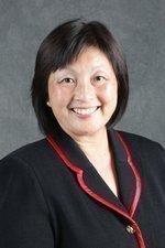 Wendy Kodama