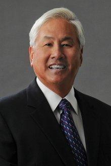 William Yuen