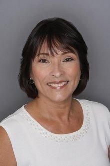 Yuko Mauldin
