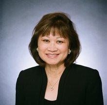 Yvonne Ako