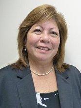 Yvonne Konia