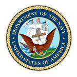 Navy to cut 745 civilian jobs as result of sequestration