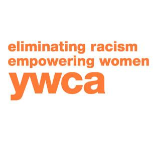The YWCA Dayton has named its 2013 Women of Influence and the Lifetime Achievement recipient.
