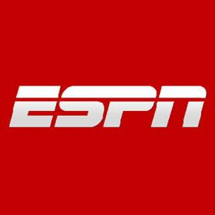 "Xfinity customers whose packages include ESPN will have access on the WatchESPN app, at ESPN.com and ""soon"" at XfinityTV.com."