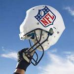 Mediation ordered in NFL vs. players case