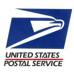 The U.S. Postal Service lost nearly $16 billion this year, up nearly $10 billion from a year earlier.