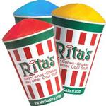 Rita's Water Ice sold by McKnight Capital Partners