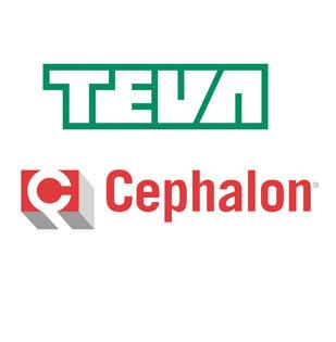 Teva's takeover of Cephalon is expected to be completed by Friday.