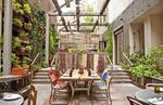 Phila. not restaurant town? Another ridiculous Travel+Leisure list