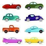 No. 4 — Car experts pick worst flops of 2011 (Nov. 15)