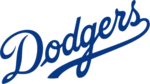 Dodgers' rich new owners still have to watch the bottom line