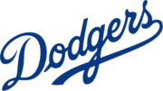 No. 11 — Los Angeles Dodgers. 2012 Payroll: $103,788,99. Highest-paid: Andre Ethier ($9.5M). 2011 Finish: 82-79, third place in NL West.