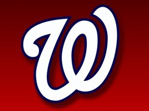 Washington Nationals logo: Major League Baseball 2012 team payrolls