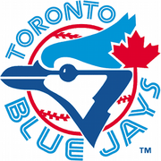 No. 22 — Toronto Blue Jays. 2012 Payroll: 61,617,800. Highest-paid: Francisco Cordero ($12,125,000). 2011 Finish: 81-81, fourth place in AL East.