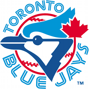 Toronto Blue Jays logo: Major League Baseball 2012 team payrolls