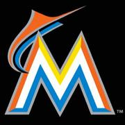 No. 24 — Miami Marlins (formerly the Florida Marlins). 2012 Payroll: $56,527,000. Highest-paid: Carlos Zambrano ($18,875,000). 2011 Finish: 72-90, fifth place in NL East.
