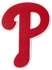 No. 2 — Philadelphia Phillies. 2012 Payroll: $172,976,381. Highest-paid: Tie-Roy Halladay and Ryan Howard ($20M). 2011 Finish: 102-60, first place in NL East (lost to St. Louis Cardinals in divisional playoff).