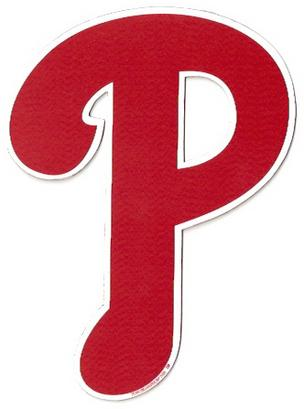 Philadelphia Phillies logo: Major League Baseball 2012 team payrolls