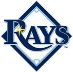 Rays high on list of best value tickets this season