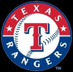 Texas Rangers pick lineup for 2013 broadcast team