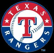 No. 13 — Texas Rangers. 2012 Payroll: $91,885,265. Highest-paid: Michael Young ($16,174,975). 2011 Finish: 96-66, first place in AL West (lost to St. Louis Cardinals in World Series).