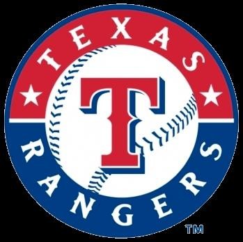 The Texas Rangers have extended the player development deal with the Round Rock Express.