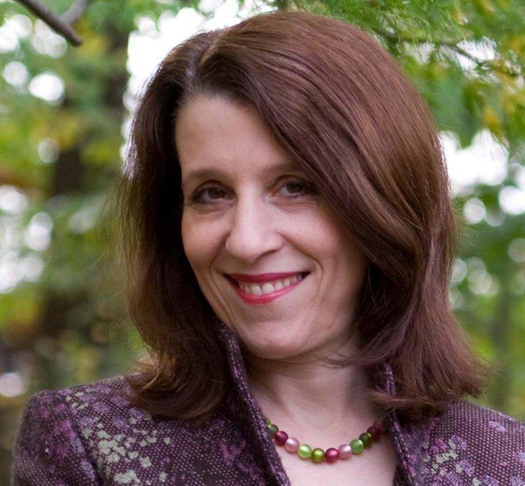 Dena Lefkowitz