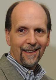 Neuronetics CEO Bruce Shook