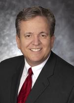 South Jersey health system getting new CEO