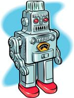RealtyTrac: Robo-signing controversy slows foreclosure filings